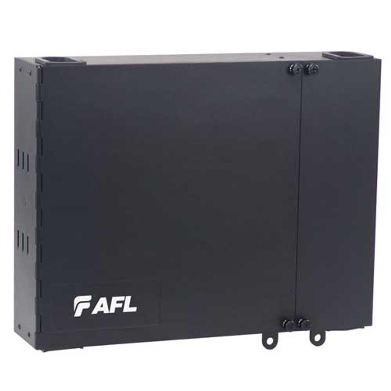 AFL 2 Slot Wall Mount - WME02
