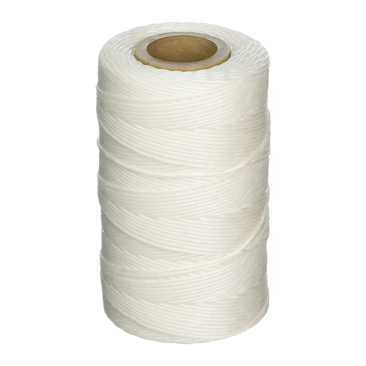 Lacing Twine 8 Ply Polyester 175 Yards