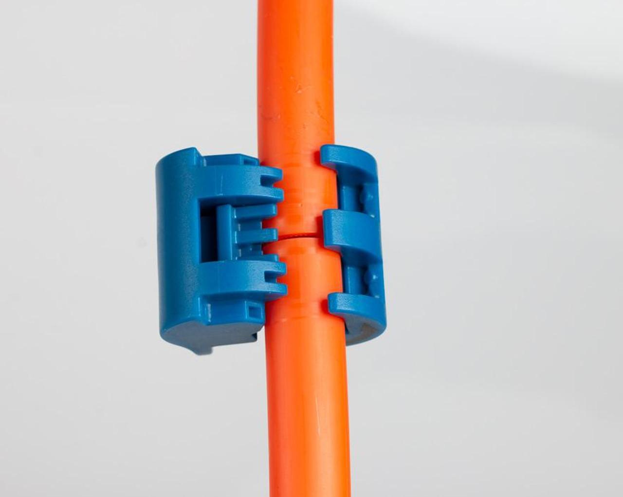 Jonard Thin-walled Microduct Scoring Tool, 14/10 and 16/10 - FS-1416