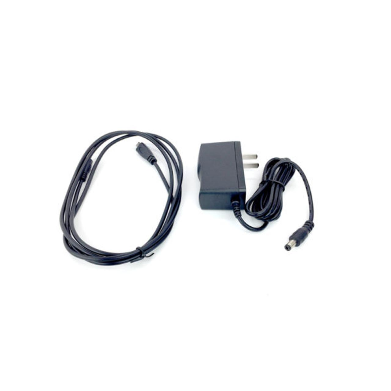 FiberFox HS-12 Thermal Stripper - Single and Ribbon Fiber