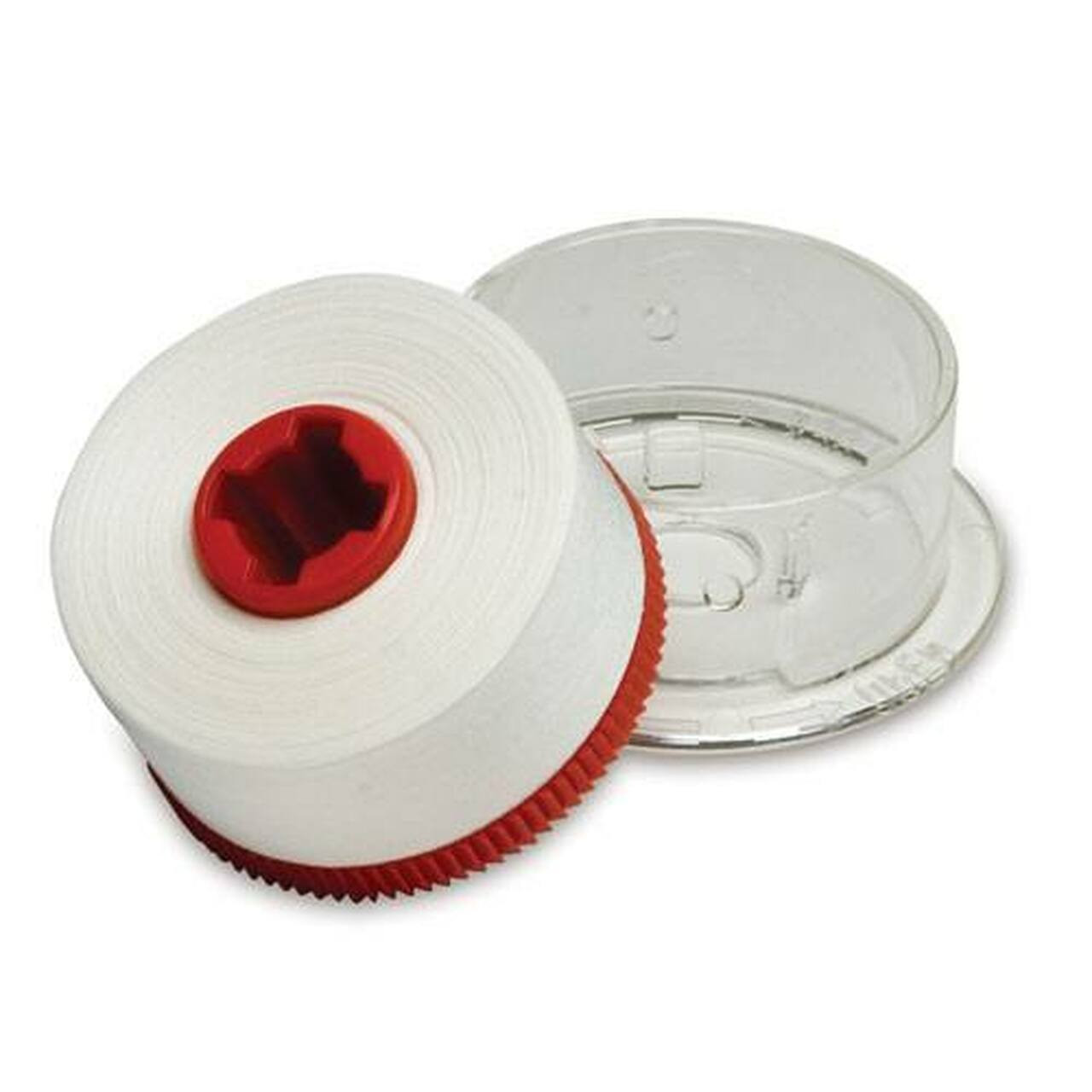 Cletop White Tape Replacement - 8500-10-0015MZ