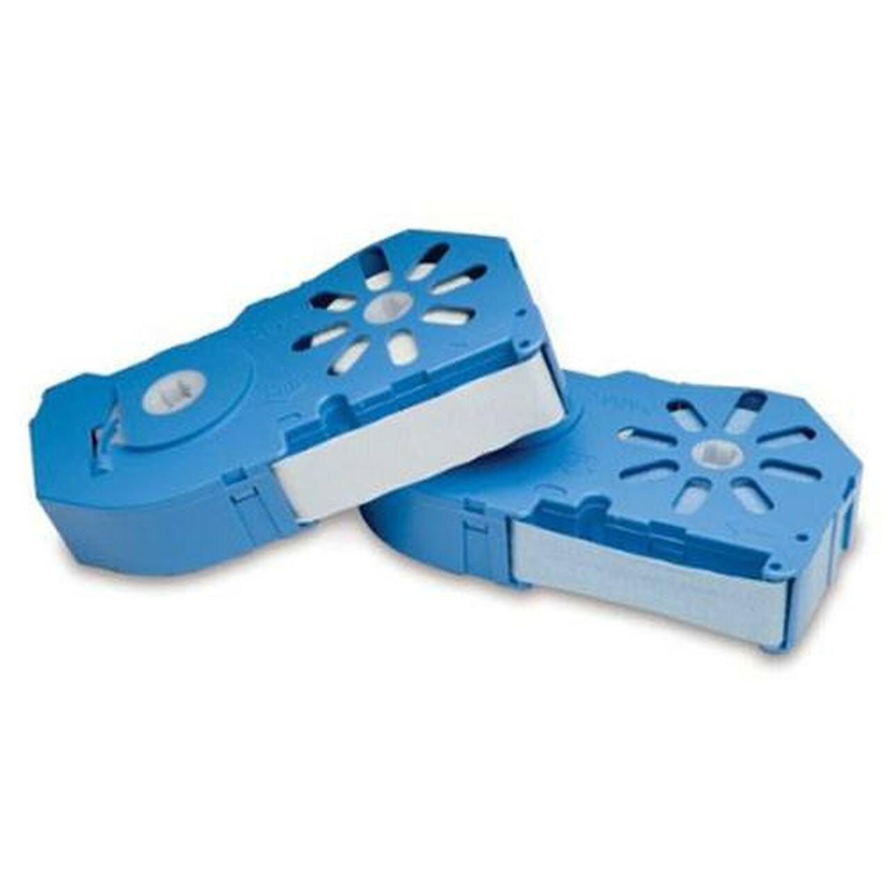 Cletop Blue S Type Tape Replacement - 8500-10-0021MZ