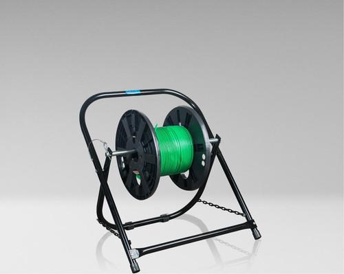 Jonard Steel Cable Caddy w/o wheels - CC-2721