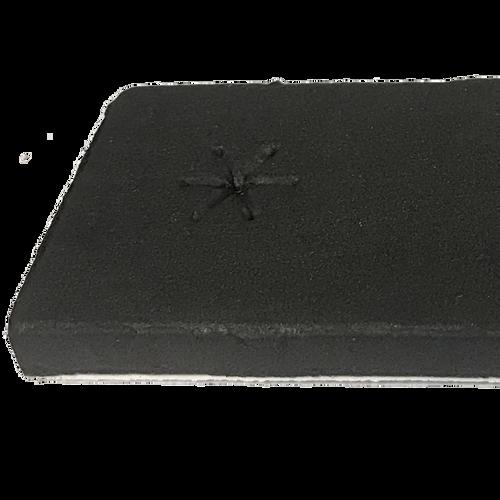 Foam Gasket for RNI Enclosure - 564-029-10