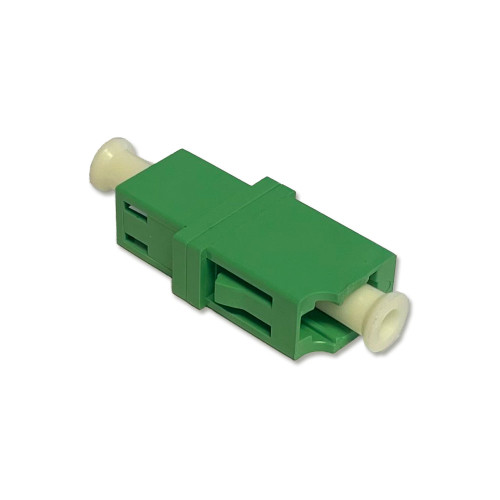 LC - LC Female to Female Adapters