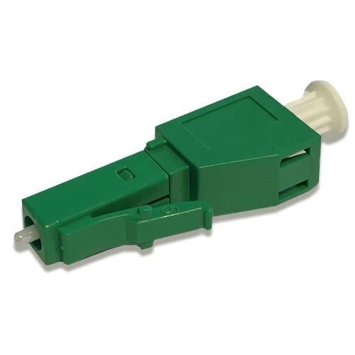 Fiber Optic Singlemode Attenuators