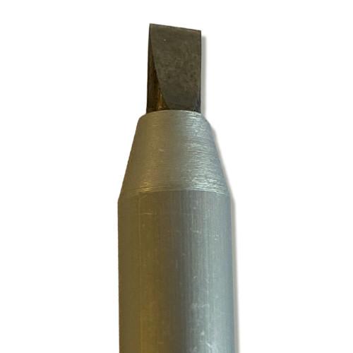 Miller Ripley Carbide Scribe CS-30-W