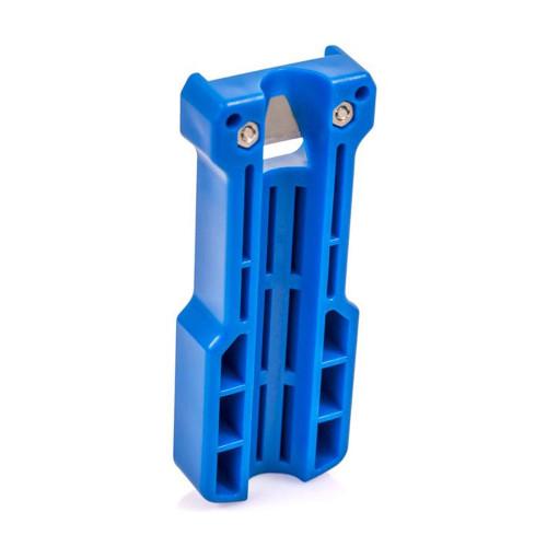 Jonard Riser Slitter Tool RST-8514