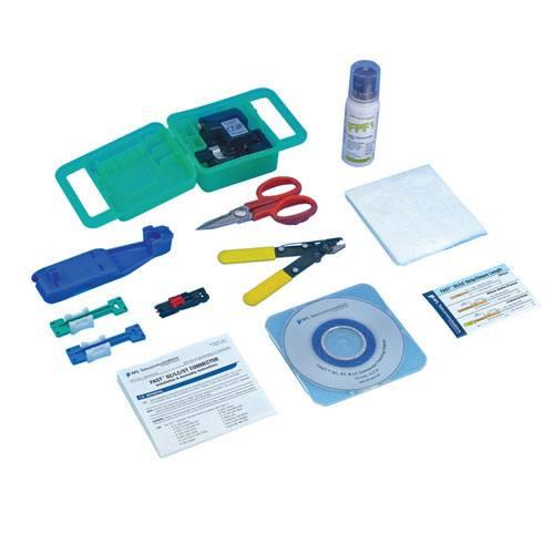 AFL FAST Tool Kit - CS001201, CS001201