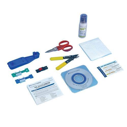 AFL FAST Tool Kit - CS001201-NC, CS001201