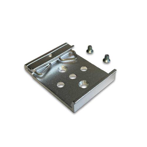 Wirewerks DIN Rail Bracket for PP-WM1S - WW-000650
