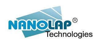 Nanolap