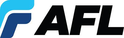 AFL Telecommunications