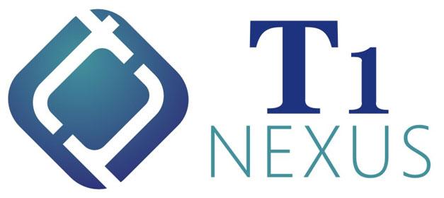 T1 Nexus