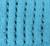 Knitting Pattern #624