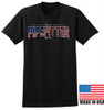 Pipefitter T-Shirt