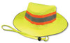 Hi-Vis Boonie Hat OSFA