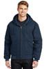 Duck Cloth Work Jacket - J763H