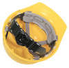 Radians Ratchet Style Hard Hat Suspension Made in The USA