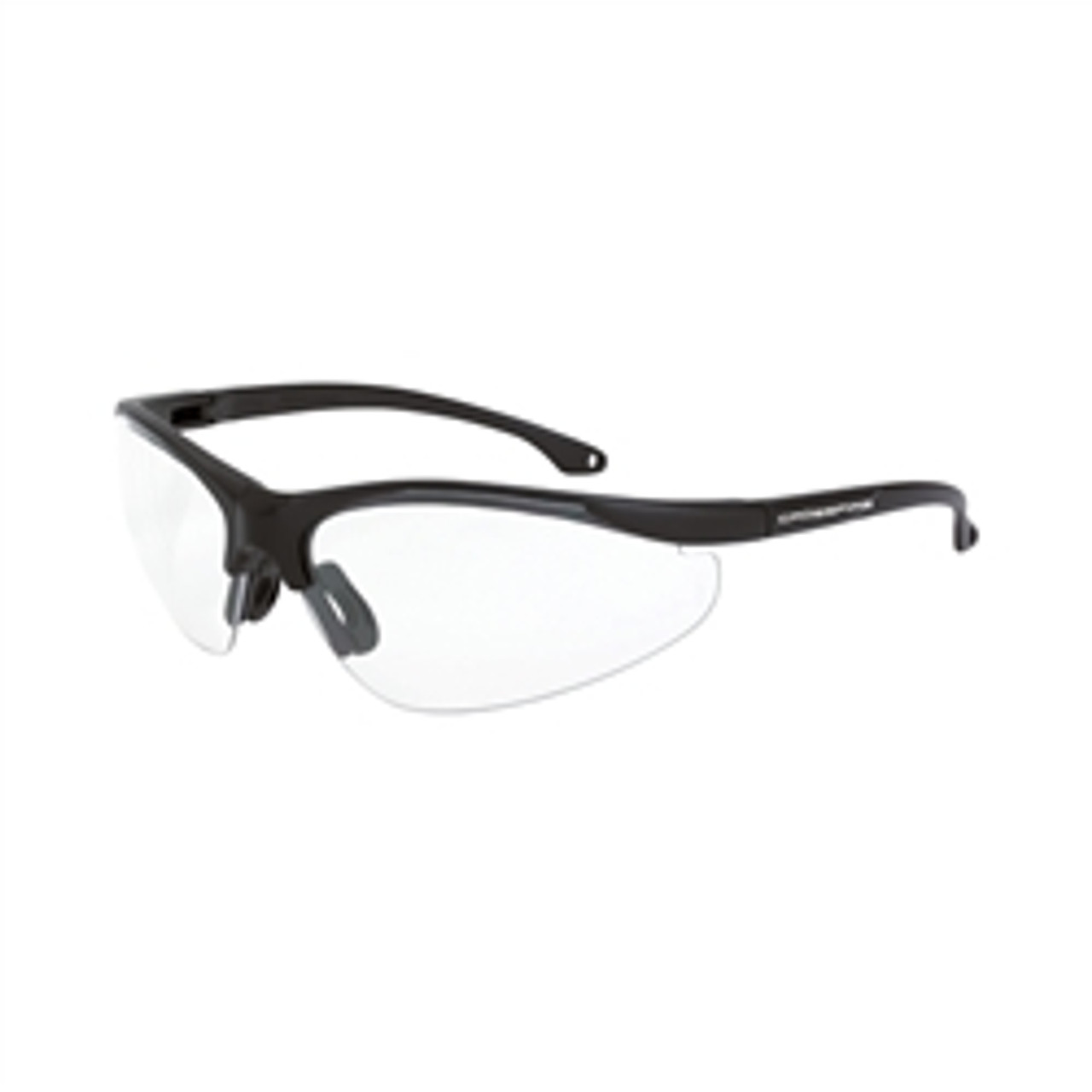 Crossfire Brigade Performance Safety Eyewear - Radians 1734