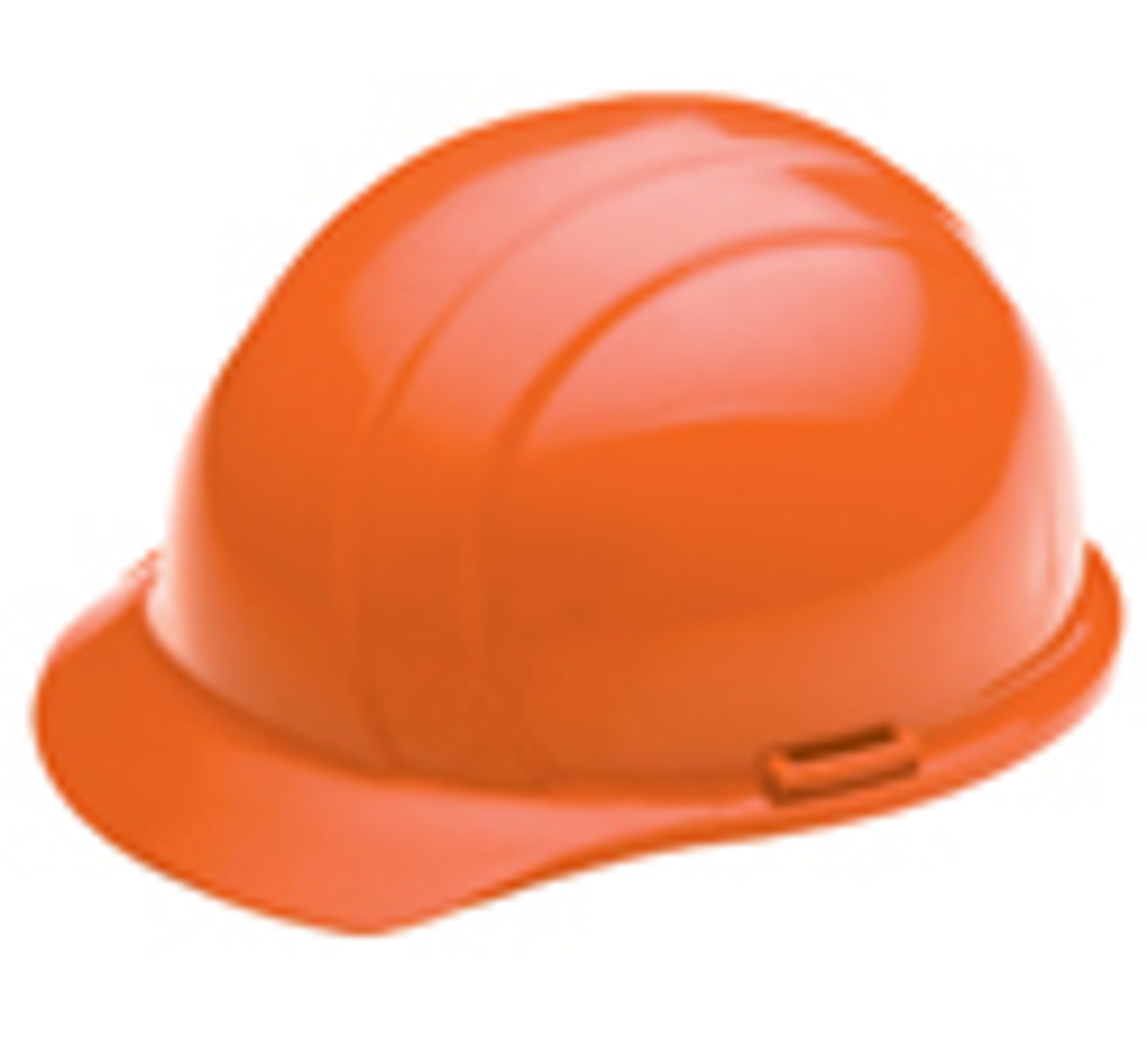 Americana Hard Hat with 4 Pt Ratchet