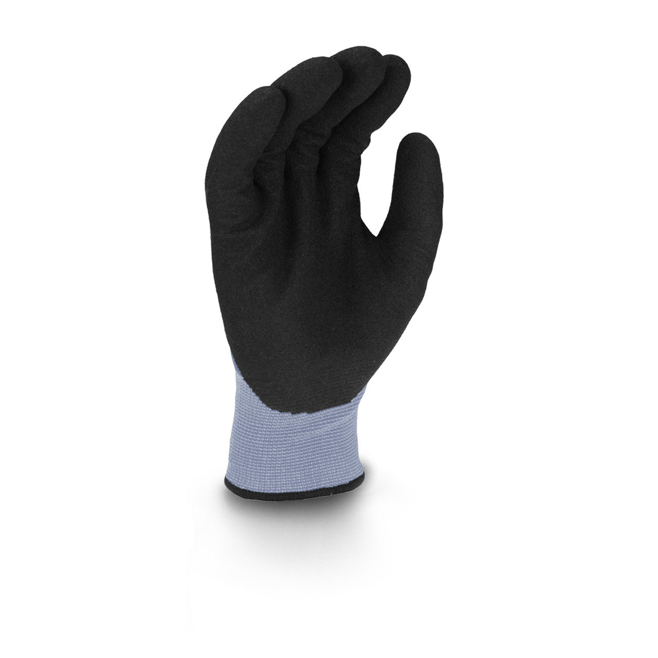 RWG605 Cold Weather Cut Protection Glove