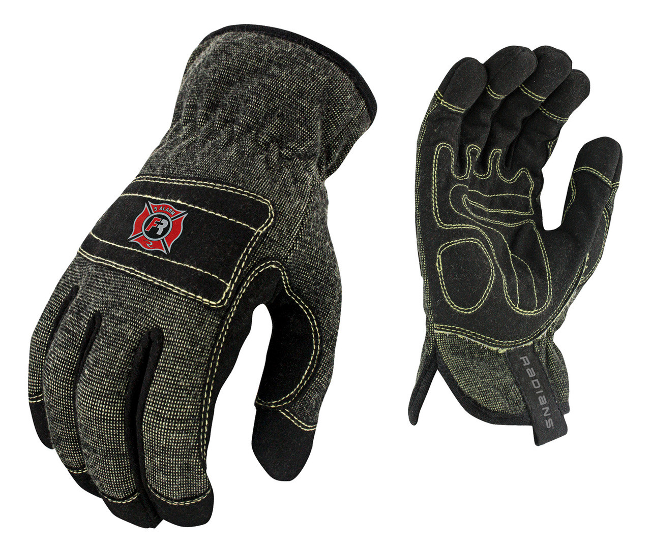 FR-RWG Work Glove