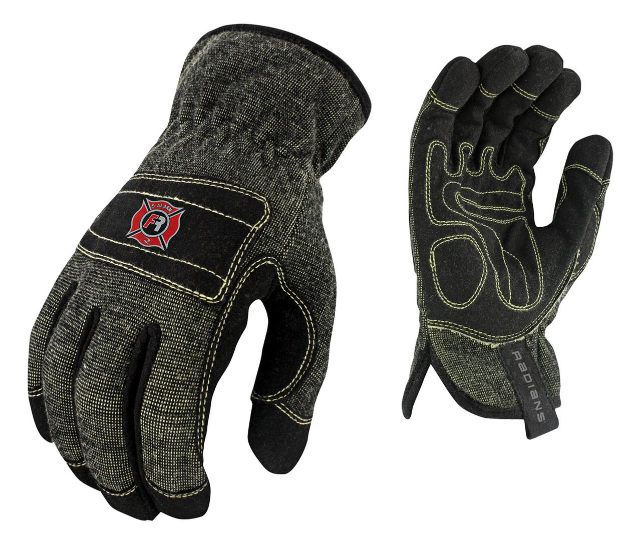 FR-RWG Work Glove