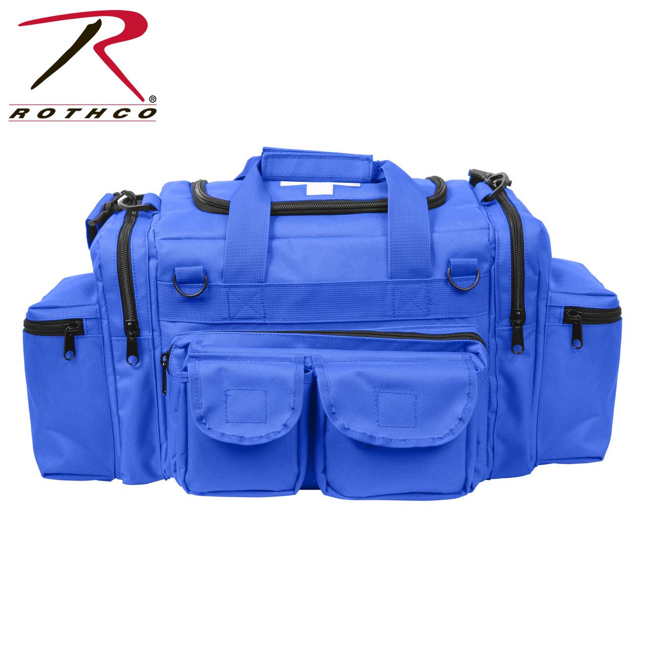 Rothco EMT Medical Trauma Kit  | Rothco 1145 | EMT First Aid Kit