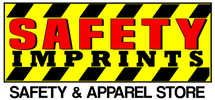 Safety Imprints