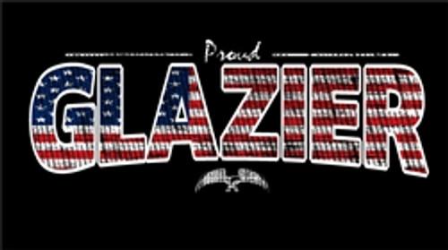 Glazier T-Shirt