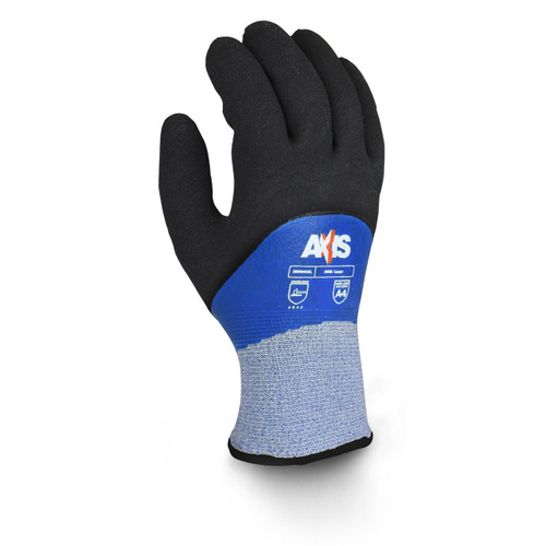Radians RWG605 Cold Weather Cut Protection Glove