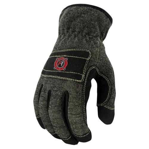 FR Work Glove