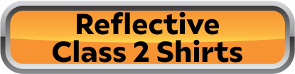 class-2-reflective.png