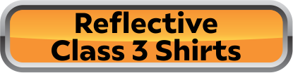 class-3-reflective.png