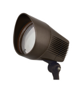 Colt Compact LED Flood Light
