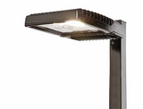 Evolve LED Area Light - Scalable