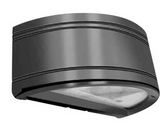 RWSC LED Radius Wall Sconce