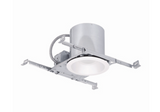 "Prescolite 6"" recessed LED Wall Wash"