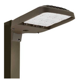 Hubbell Airo Area Light