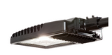 Evolve LED Area Light Scalable EASA