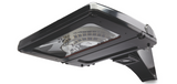 Evolve Area Light Housing Series-Photometric Series