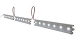 GESS2471-1 Tetra LED Power Strip - 48 Modules