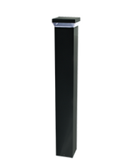 BLED24 Bollard by RAB Lighting