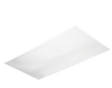 Oracle Lighting Fluorescent 2' x 4' - Suspended Ceiling Troffer