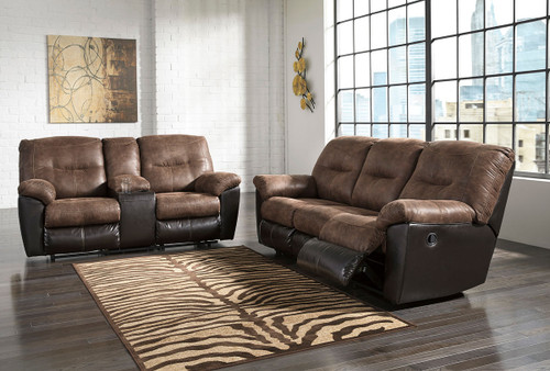 Wondrous The Jesolo Coffee Reclining Sofa Reclining Loveseat Bralicious Painted Fabric Chair Ideas Braliciousco