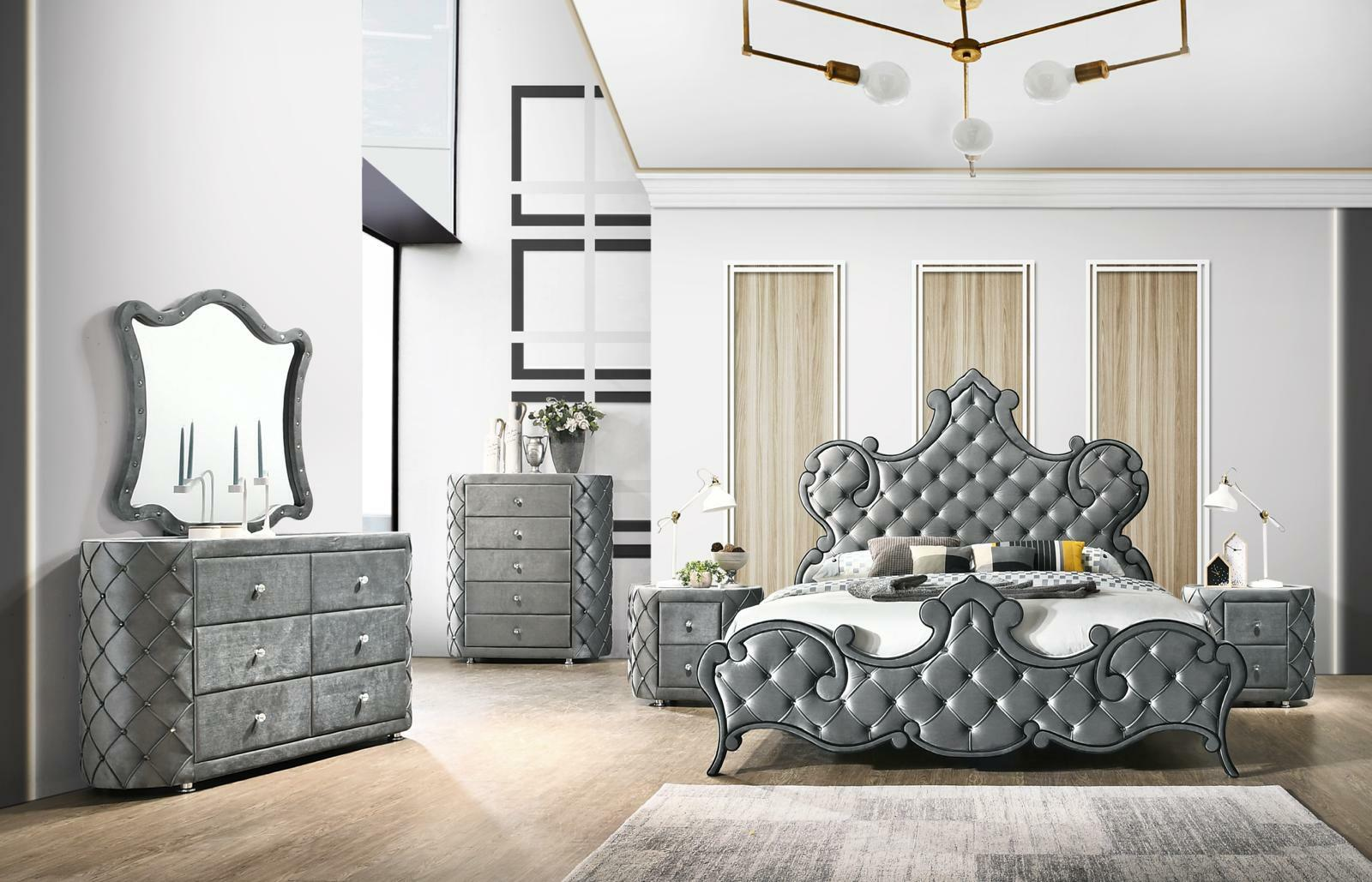 10 Star Furniture Dallas