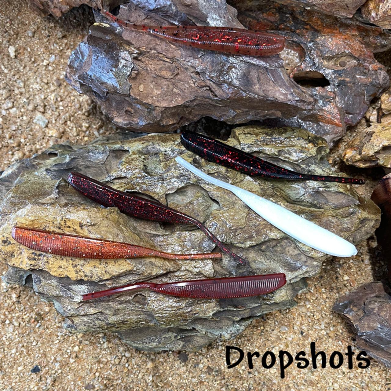 Dropshots