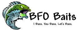 BFO Baits
