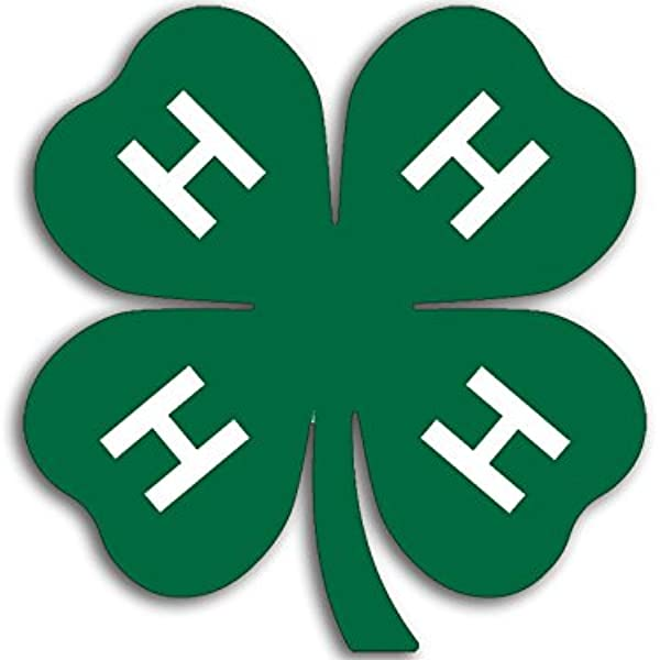 4-h-logo.jpg